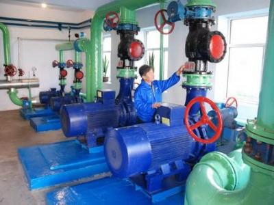 龙煤集团七台河分公司