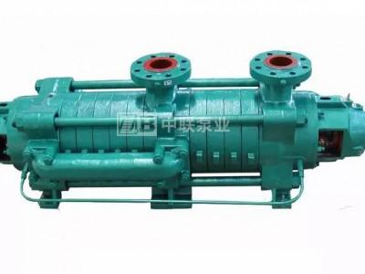锅炉给水泵,多级锅炉给水泵型号